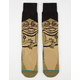 STANCE x STAR WARS Jabba Mens Socks