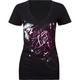 FAMOUS Stars & Straps Stardust Womens Tee
