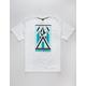 VOLCOM Rebuild Boys T-Shirt