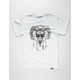 ROOK Just Coolin Mens T-Shirt