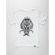 ROOK Lion King Mens T-Shirt