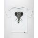 ROOK Tusk Mens T-Shirt