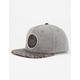 NEFF x Future Freebandz Cap Mens Snapback Hat