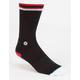 STANCE Bulls Arena Logo Mens Socks
