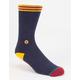STANCE Cavs Arena Logo Mens Socks