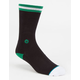 STANCE Celtics Arena Logo Mens Socks