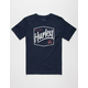 HURLEY Tall Boy Boys T-Shirt