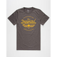 IMPERIAL MOTION Medford Mens T-Shirt