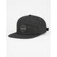 HURLEY Cozumel Mens Strapback Hat