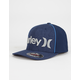 HURLEY One and Only Corp Mens Hat