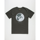 RVCA VA Limited Mens T-Shirt