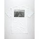 RVCA Tracks Mens T-Shirt