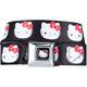 BUCKLE DOWN Hello Kitty Buckle Belt