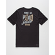 NIKE SB Dri-FIT Pool Service Mens T-Shirt