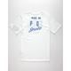 NIKE SB Dri-FIT Pool Service Mens T-Shirt