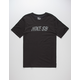 NIKE SB Dri-FIT Swirl Mens T-Shirt