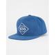 VANS Badge Mens Snapback Hat