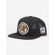NIKE SB Get 'Em Tiger Mens Snapback Hat