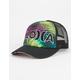 HURLEY Sig Zane Womens Trucker Hat