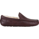 UGG Ascot Mens Slippers