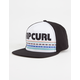 RIP CURL Beach Vibes Womens Snapback Hat