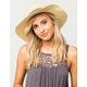 RIP CURL Tigress Hat