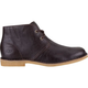 UGG Leighton Mens Boots