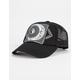 O'NEILL Moonlight Walk Womens Trucker Hat