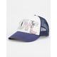 O'NEILL Lovebug Womens Trucker Hat