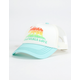 BILLABONG Cali Love Girls Trucker Hat