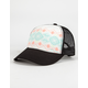 BILLABONG Lovely Vacay Womens Trucker Hat