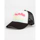 BILLABONG Shine On State Womens Trucker Hat