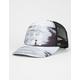 BILLABONG Take Me There Womens Trucker Hat
