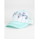 BILLABONG Take Me There Womens Trucker Hat