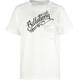 BILLABONG Mainlander Boys T-Shirt