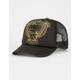 O'NEILL Americana Womens Trucker Hat