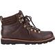 UGG Capulin Mens Boots