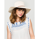 Dream Floppy Hat