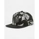LIRA Bradley Boys Snapback Hat