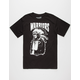 NEFF The Chief Mens T-Shirt