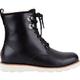 UGG Hannen Mens Boots