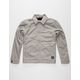 QUIKSILVER Billy Mens Jacket