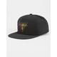 O'NEILL Cruiser Mens Snapback Hat