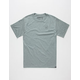 O'NEILL Turner Mens T-Shirt