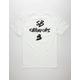 NIKE SB Chronicles 3 Mens T-Shirt