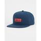 ADIDAS Originals Unstructured Badge Mens Snapback Hat