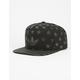 ADIDAS Originals Americana Mens Snapback Hat