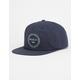 RVCA Strums Mens Snapback Hat