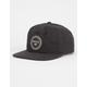 RVCA Reflex Mens Snapback Hat
