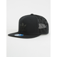 ADIDAS Beacon Mens Trucker Hat